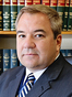 Greeley Employment / Labor Attorney Brad Lee Hoffman
