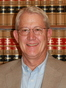 Boulder County Contracts Lawyer Michael Damon Hockersmith