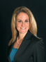 Thornton Corporate / Incorporation Lawyer Lauren C. Harutun