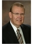 Douglas County Commercial Real Estate Attorney Glenn W Hagen