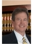 Northglenn Criminal Defense Attorney Mark Gordon Mayberry