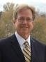 Thornton Criminal Defense Attorney Mark Gordon Mayberry