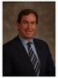 Wheat Ridge Construction / Development Lawyer Otto K Hilbert II