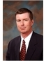 Grand Junction Environmental / Natural Resources Lawyer John Taylor Howe