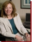 Denver County Workers' Compensation Lawyer Anne Smith Myers