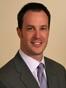 Littleton Family Law Attorney C Darin Jensen