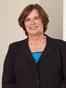 Denver Family Law Attorney Barbara G Jensen