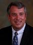 Colorado Environmental / Natural Resources Lawyer Steven Patrick Jeffers