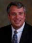 Niwot Real Estate Attorney Steven Patrick Jeffers