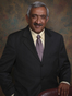 Aurora Criminal Defense Attorney V. Iyer