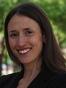 Denver Adoption Lawyer Nicole Levin Patterick