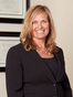 Jefferson County Family Law Attorney Christina Huiatt Patierno