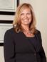 Denver Family Law Attorney Christina Huiatt Patierno