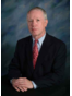 Colorado Debt Collection Attorney John Jepson Husson