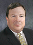 Arlington Real Estate Attorney Larry Lee Fowler Jr.