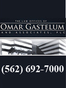 Pico Rivera Criminal Defense Attorney Omar Gastelum