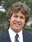 Boulder Litigation Lawyer David B Harrison