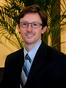 Castle Rock Business Attorney Chad Aaron Kupper