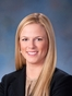 Edgewater Family Law Attorney Laura Jackson Koupal