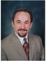 Denver County Bankruptcy Attorney Douglas David Koktavy