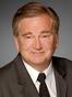 Denver Chapter 11 Bankruptcy Attorney Steven Reeves Rider