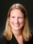 Denver Immigration Attorney Jennifer S. Harpole