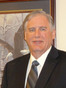 Colorado Estate Planning Lawyer Michael A Kirtland