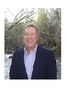 Colorado Debt Agreements Lawyer J Scott Harper
