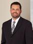 Denver Family Law Attorney William Troy Romero