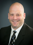 Northglenn Real Estate Attorney Kevin Scott Lazar