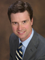 Fort Carson Personal Injury Lawyer Brad Laybourne