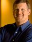 Denver Securities / Investment Fraud Attorney Daniel E Rohner