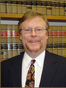 Glenwood Springs Commercial Real Estate Attorney Thomas J Hartert