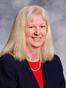 Denver County Landlord / Tenant Lawyer Bonnie L Larson-De Paz