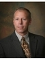 Boulder County Contracts / Agreements Lawyer Stephen C Larson
