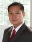 Boulder Criminal Defense Attorney Alexander King Rodriguez