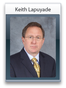 Lone Tree Personal Injury Lawyer Keith D Lapuyade
