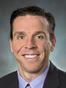 Scottsdale Construction / Development Lawyer Michael Carey Lamb