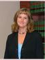 Seattle Civil Rights Attorney Debora A. Dunlap