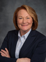 White Bear Lake  Lawyer Susan Marie Lach