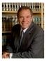 Centennial Estate Planning Attorney Michael Jeffrey Norton