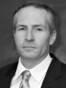 Colorado Real Estate Attorney Douglas B Norberg