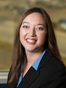 Louviers Litigation Lawyer Kara Noelle Noack