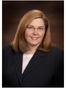 Westminster Child Support Lawyer Dena Silliman Nielson