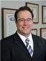 Denver Tax Fraud Lawyer Mario Daniel Nicolais II