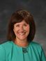 Denver Business Attorney Judith Keene Rosenblum