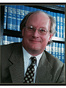 Texas Chapter 11 Bankruptcy Attorney John Robert Forshey