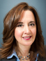 Aurora Insurance Law Lawyer Rita Beth Quinn