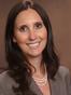 Sunset Beach Estate Planning Attorney Kara Michelle Rudin