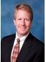 Boulder Employment / Labor Attorney Cameron Bradley Peterson